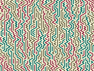 Pattern 2 example 6